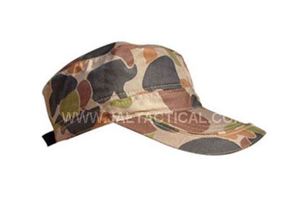 Paintball Cap