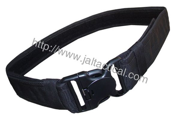 Tactical-Military belt