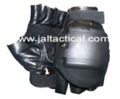 Paintbal Tactical Glove