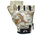 Paintball Glove